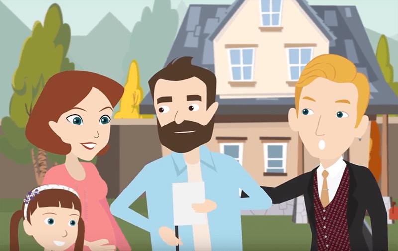 købsmæglerne - ekspertrådgivning ved boligkøb